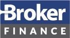 Broker Finance